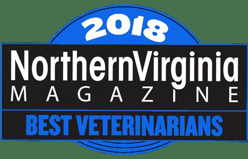 BestVeterinarian2018-Teal-v2